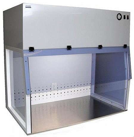 Vertical-Laminar-Flow-Hood_Re-450x462C