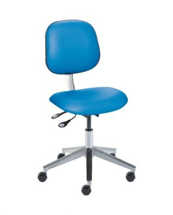 Lab Chair from Cleatech