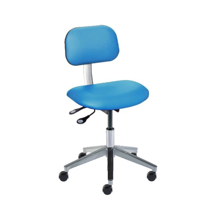 high seat lab chair – cleatech