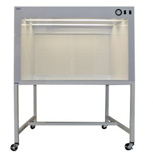 Four ft Horizontal Laminar flow Hood