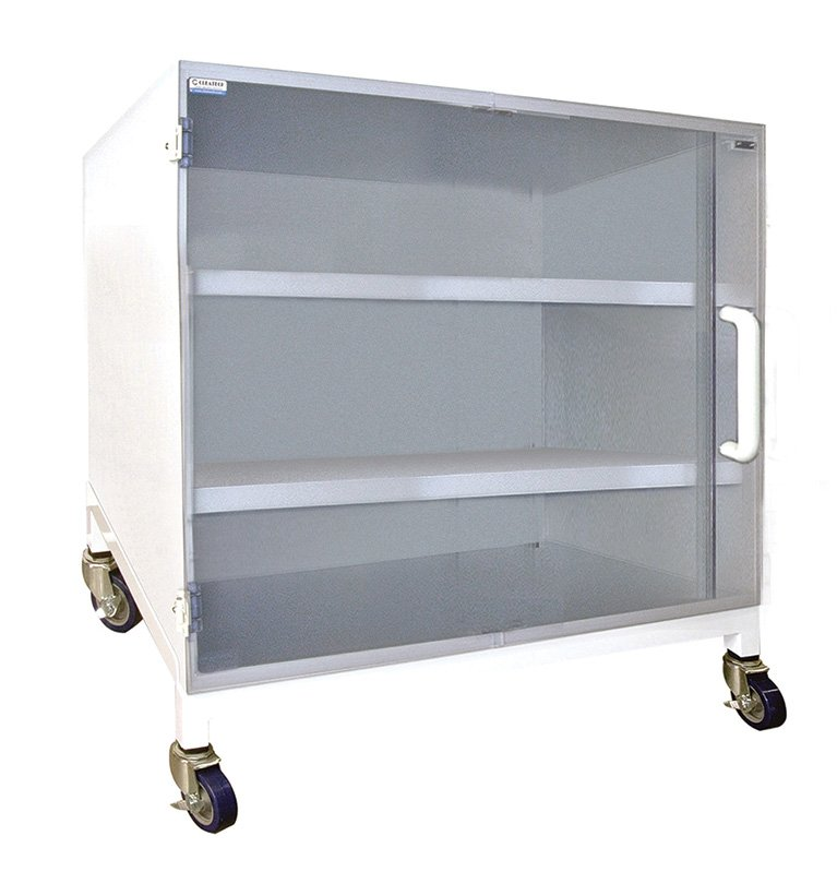 polypropylene-storage-cabinet-2-shelves