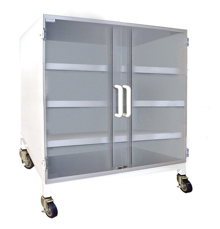 polypropylene-storage-cabinet-6-shelves