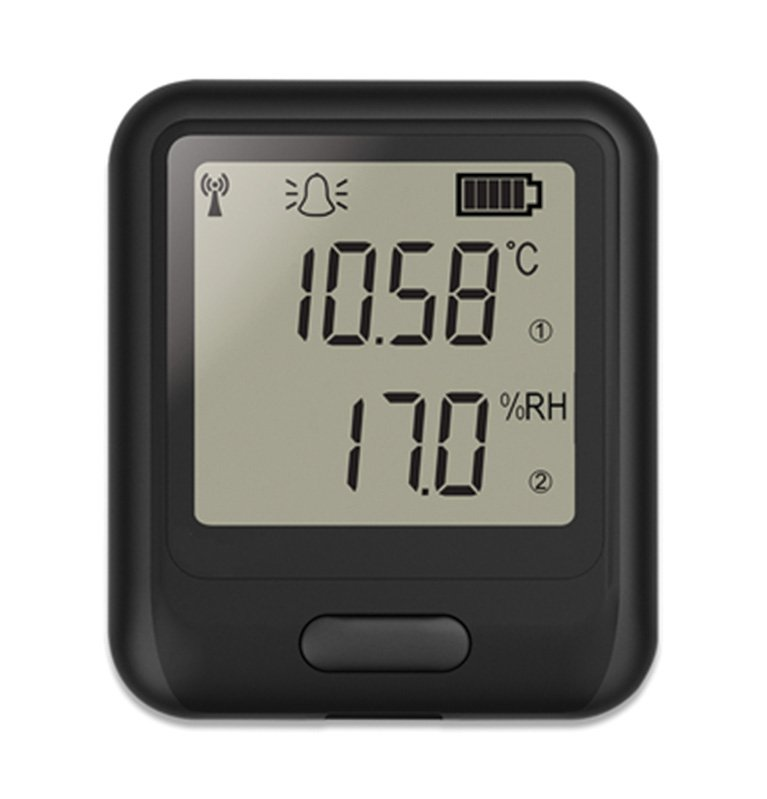 temperature-humidity-data-logger-wireless–a15-mt-dl-+-1