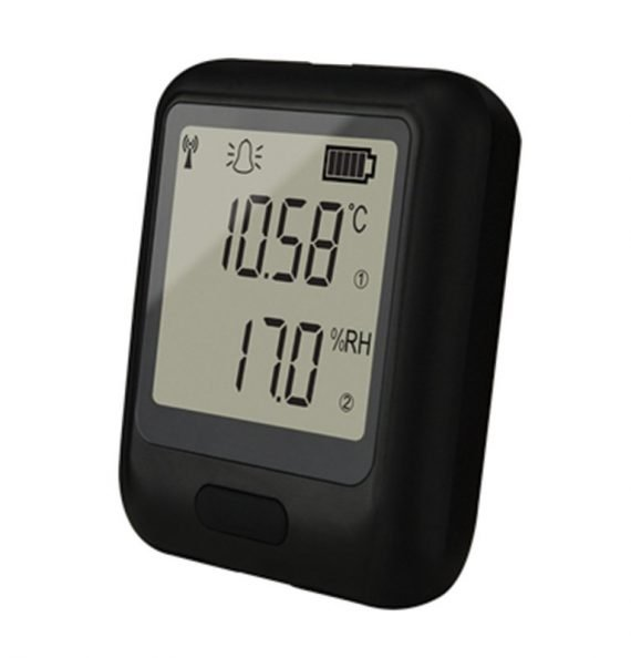 temperature-humidity-data-logger-wireless–a15-mt-dl-+-2