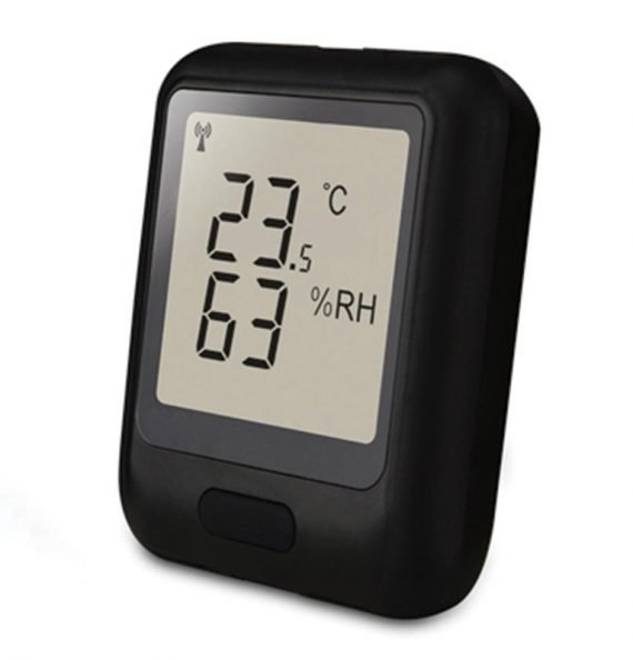 temperature-humidity-data-logger-wireless-a15-mt-dl-2