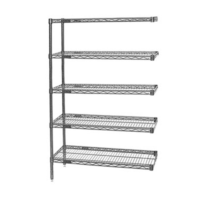 stainless-steel-wire-rack-add-on