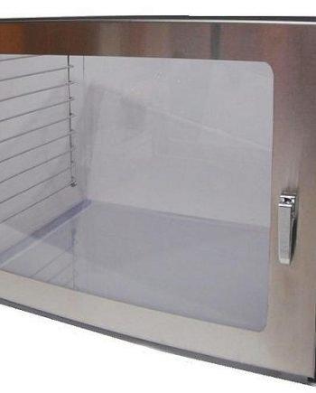 1500-one-door-desiccator-1-555x487 - Desiccator Cabinets