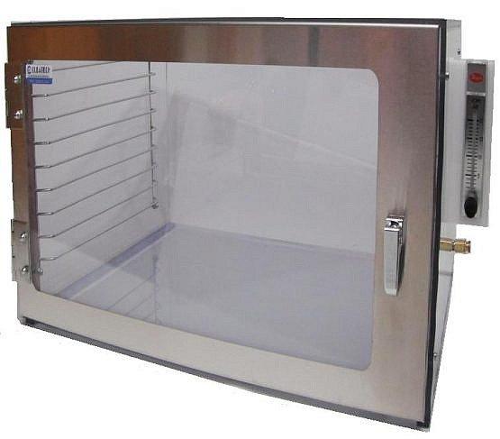 1500-one-door-desiccator-1-555×487 – Desiccator Cabinets