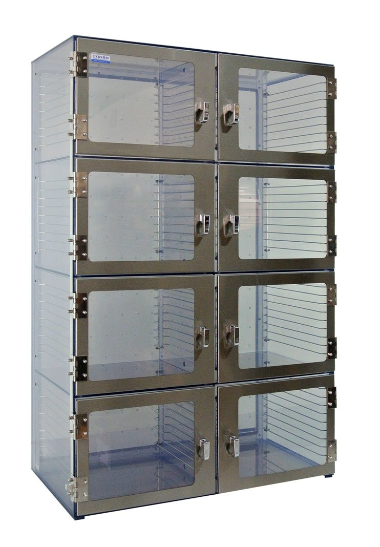 desiccator-s-1500_eight-door
