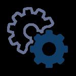 Desiccator Technical Resource
