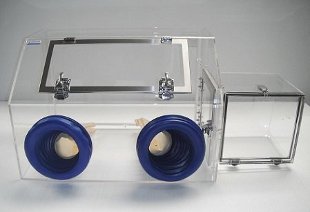 mini-glove-box-with-airlock_2
