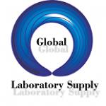 global-laboratory-supply_logo_180