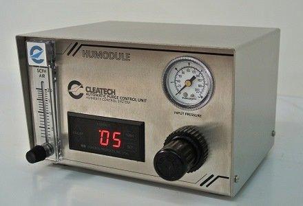 Purge Control Unit Humodule-H