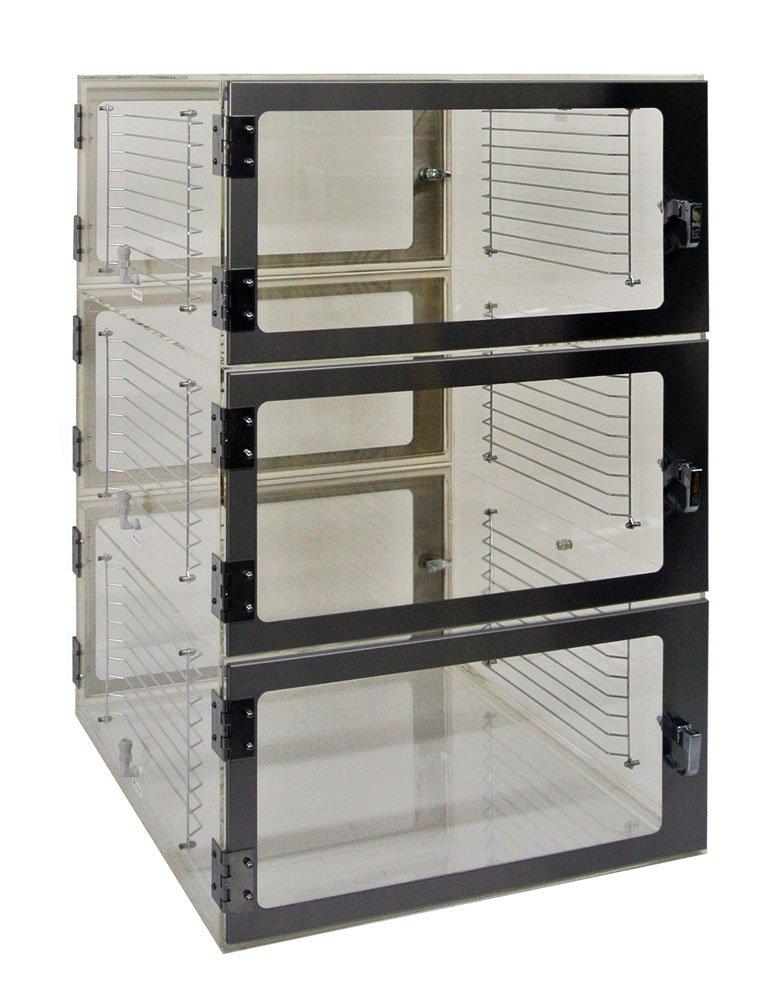 Incroyable Desiccator Cabinet
