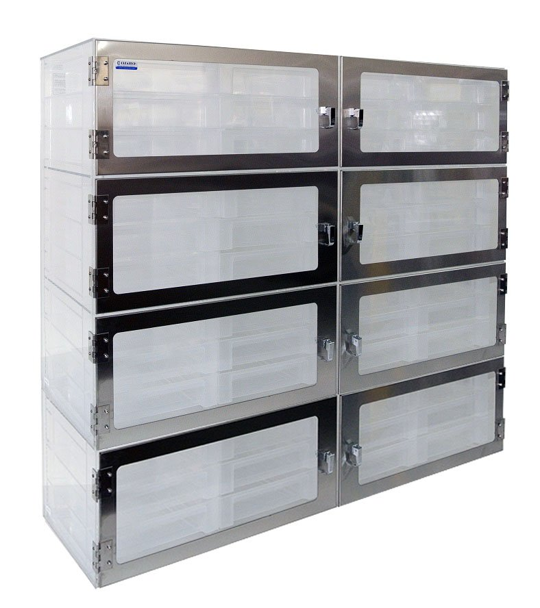 Sliding-Tray-Desiccator-8-Door-re