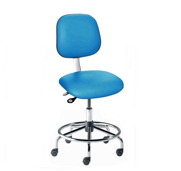 ESD Chair – Cleatech