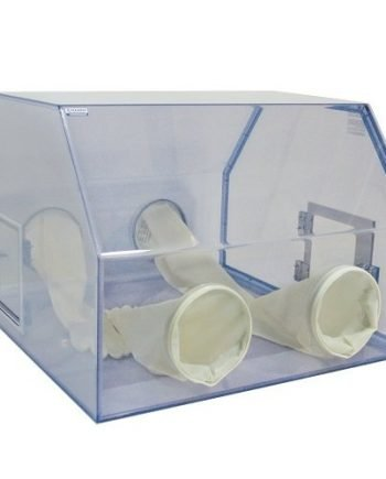 Laboratory Gloveboxes Selection by Cleatech Solutions
