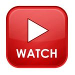 Watch Video logo
