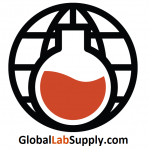 Cleatech Ecommerce-GLS