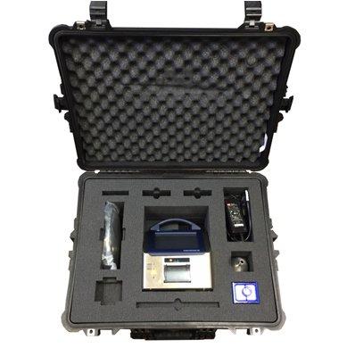 Portable-particle-3910-2