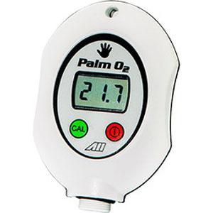 Palm-O2-I