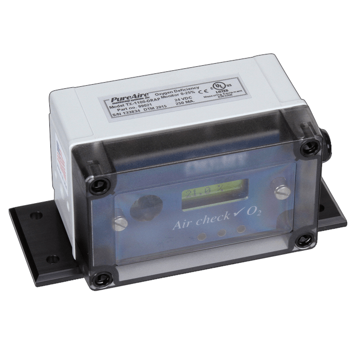 TX-1100DRAP_02_24