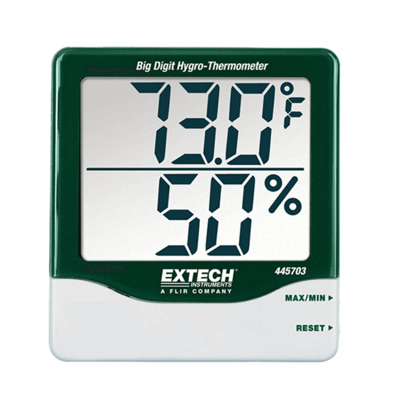 big-digit-hygro-thermometer-a15-mt-ht