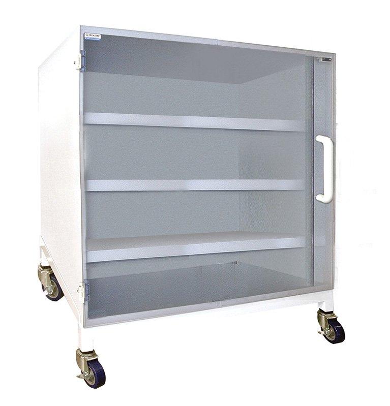 polypropylene-storage-cabinets-1800-4-a