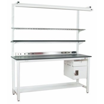 Standard Laboratory Workbench