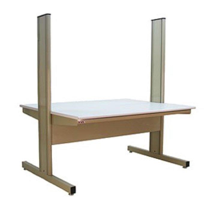 double-sided-modulra-workbench