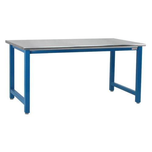 stainless-steel-worktable-1