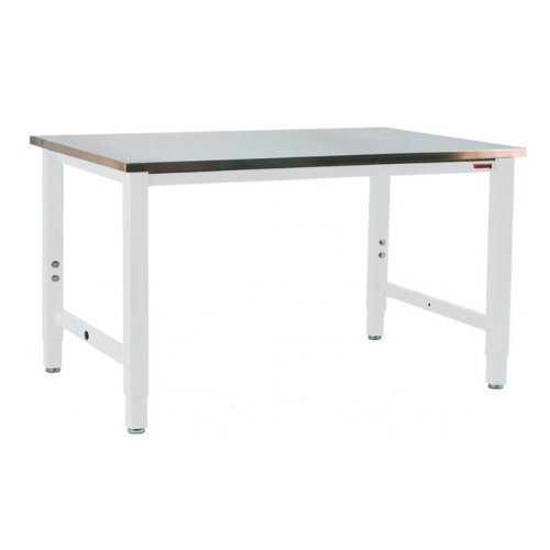 stainless-steel-worktable-2